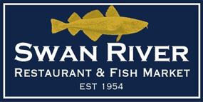 Swan River Seafood Restaurant