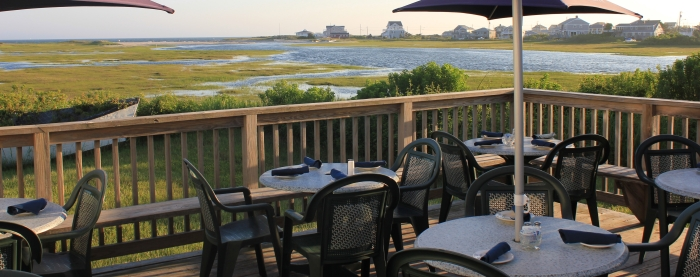 A Landmark For Cape Cod S Best Seafood Swan River Restaurant And Fish Market Have Been Proudly Serving Our Guests The Freshest Catch Since 1954